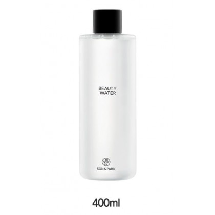Son & Park Beauty Water 30ml / 60ml / 340ml / 400ml [Ready Stock]